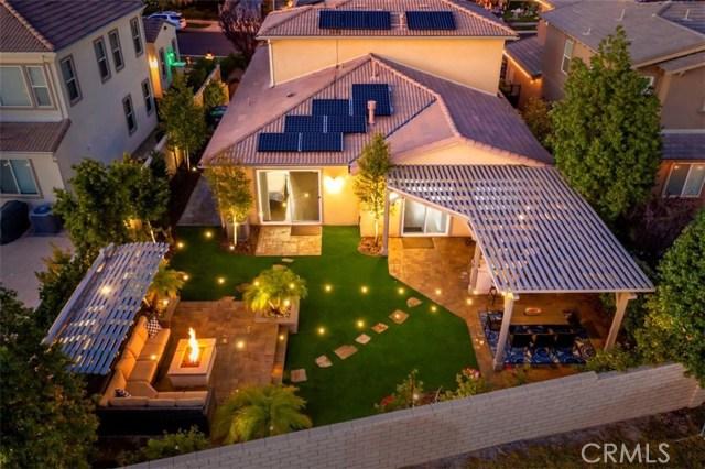 Photo of 24906 Shadow Ridge Court, Valencia, CA 91354
