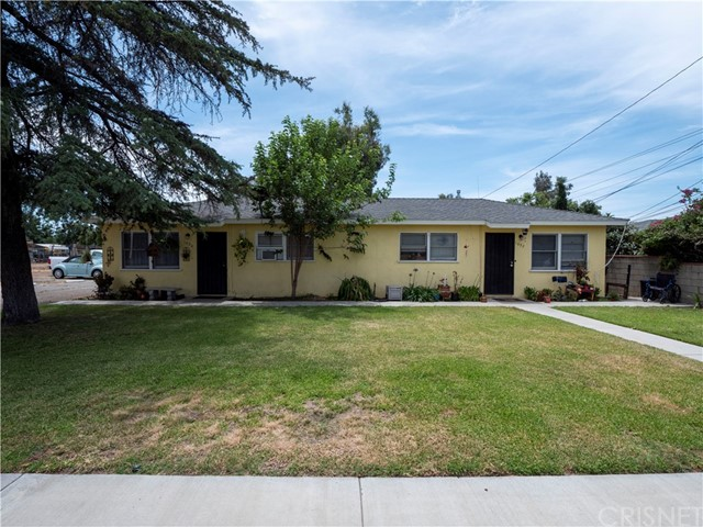 1690 E 7th Street, Pomona, CA 91766