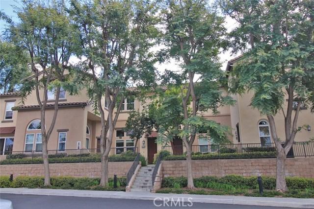 15305 Ashley Court, Whittier, CA 90603