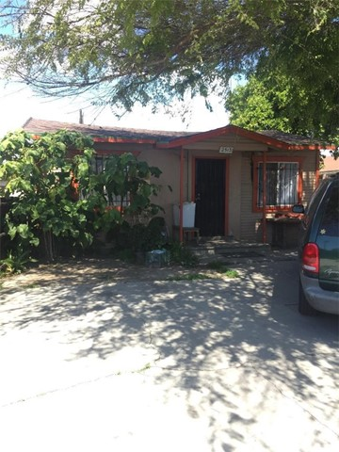 2513 E 129th Street, Compton, CA 90222