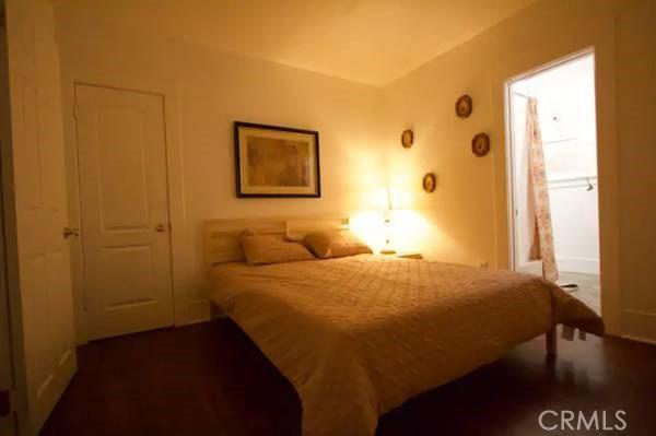 1730 Bedroom