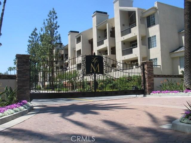 5530 Owensmouth Avenue 312, Woodland Hills, CA 91367