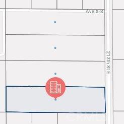 0 Vac/213 Ste Pav /Vic Avenue X4, Llano, CA 93544