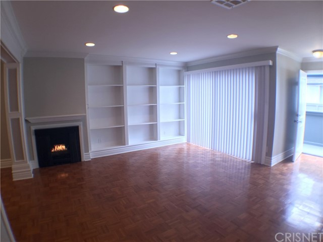 Photo of 18550 Hatteras Street #56, Tarzana, CA 91356