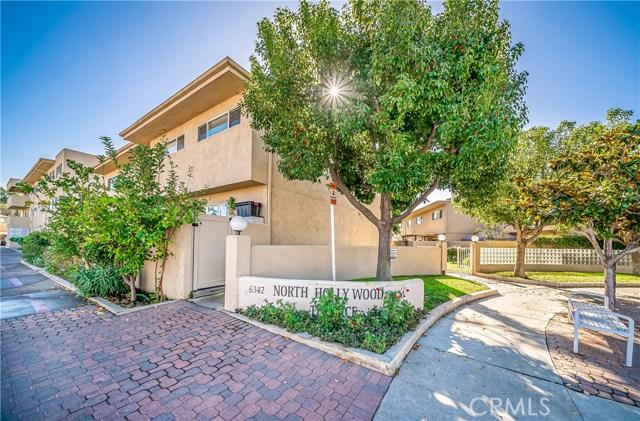 6314 Morse Avenue, North Hollywood, CA 91606