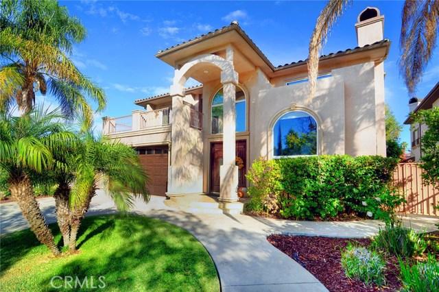 4914 Petit Avenue, Encino, CA 91436
