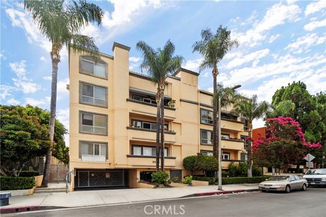 5224 Zelzah Avenue 105, Encino, CA 91316