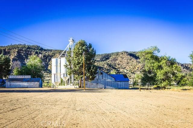 12471 Boy Scout Camp Rd, Frazier Park, CA 93225 Photo 46