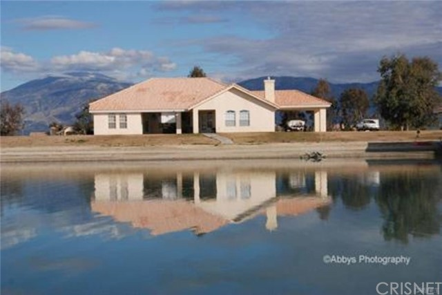 4609 Diamond Bay Drive, Arvin, CA 93203