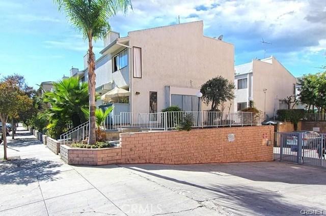 7869 Ventura Canyon Avenue 402, Van Nuys, CA 91402