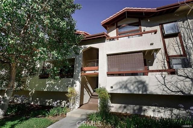 27935 Sarabande Lane 208, Canyon Country, CA 91387