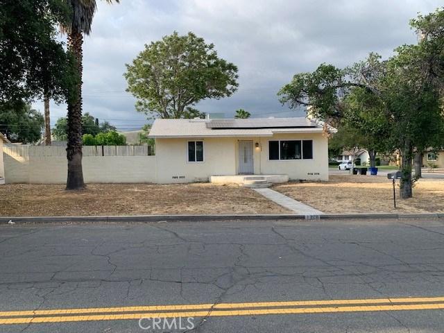 1208 27 Street, San Bernardino, CA 92405