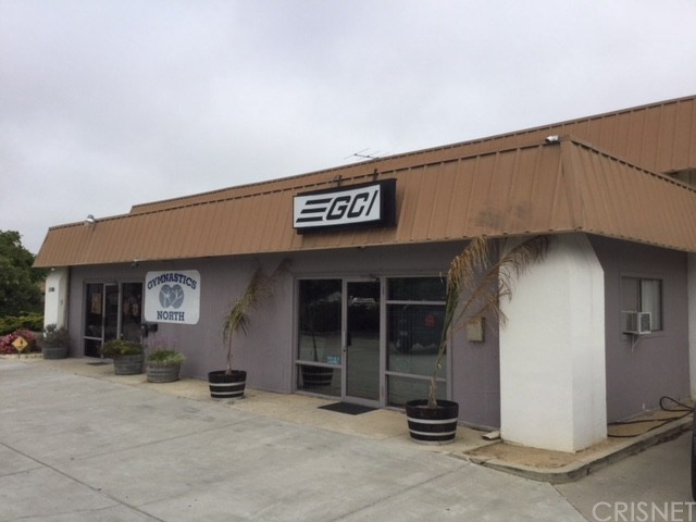 1501 E Laurel Avenue Lompoc, CA 93436