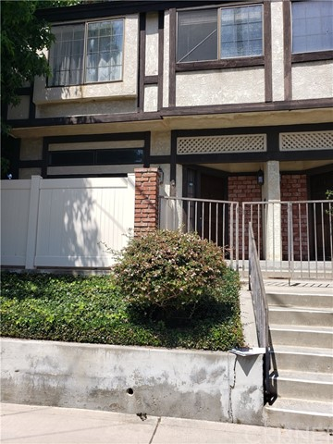 20737 Roscoe Boulevard 801, Winnetka, CA 91306