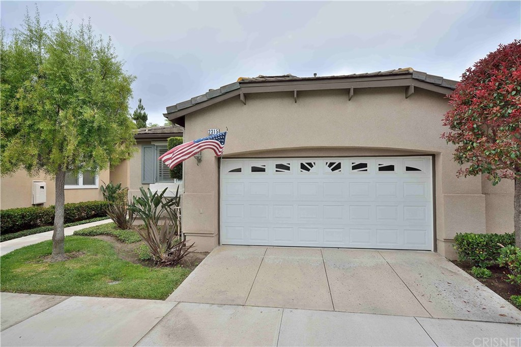Photo of 2315 SHAKESPEARE DRIVE, Oxnard, CA 93033
