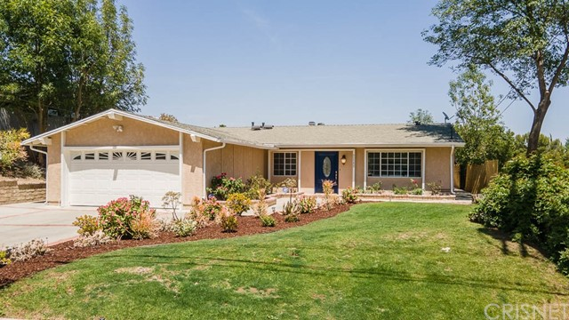 7142 Gateshead Wy, West Hills, CA 91307 Photo