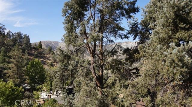 238 Pine Canyon Dr Rd, Frazier Park, CA 93225 Photo 17