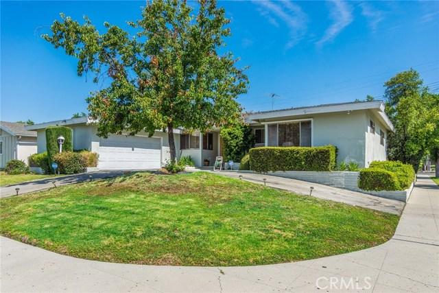 23801 Bessemer Street, Woodland Hills, CA 91367