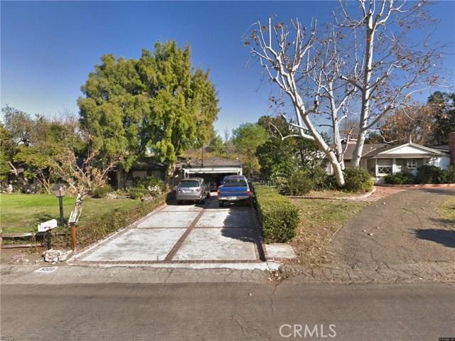 5322 Quakertown Avenue, Woodland Hills, CA 91364
