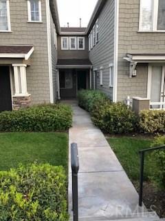 2243 Strickler Drive, Fullerton, CA 92833