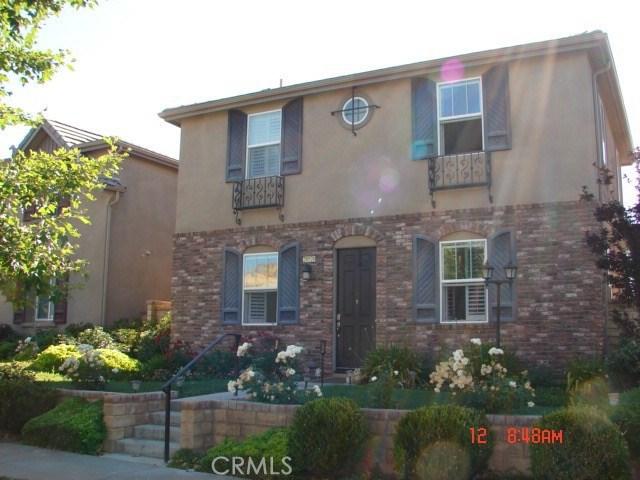 28526 Vista Del Rio Drive, Valencia, CA 91354