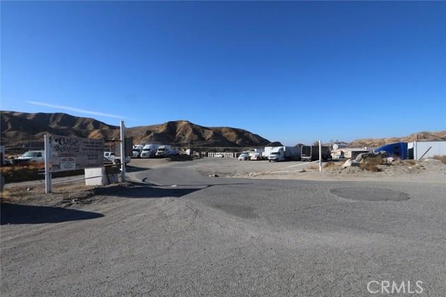 14320 Soledad Canyon Road, Canyon Country, CA 91387