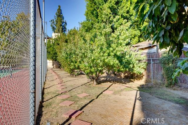 17060 Parthenia St, Sherwood Forest, CA 91325 Photo 7