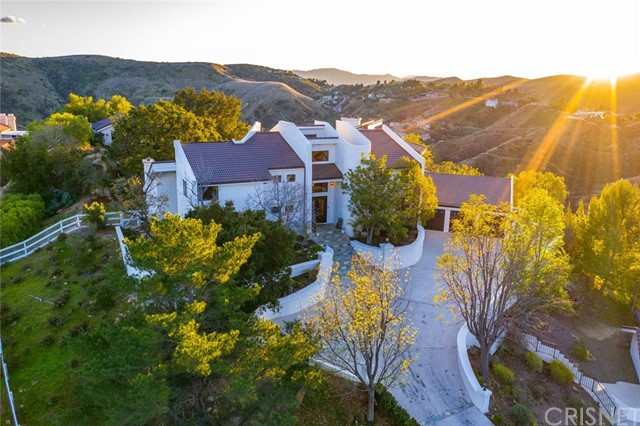 Photo of 44 Ranchero Road, Bell Canyon, CA 91307