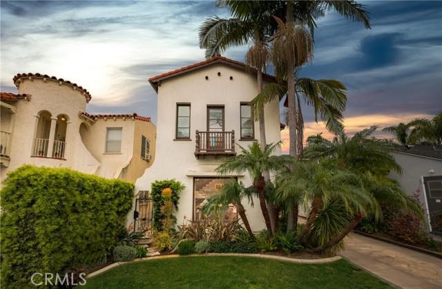 Photo of 170 Saint Joseph Avenue, Long Beach, CA 90803