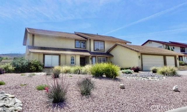 6310 Theodore Court, Palmdale, CA 93551