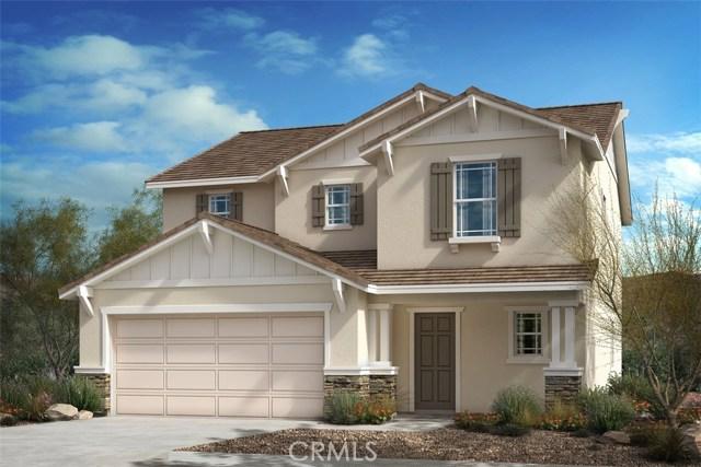 Photo of 377 Eureka Drive, Santa Paula, CA 93060