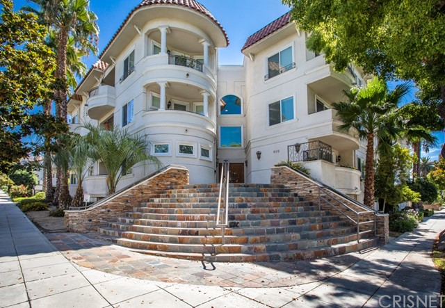 600 E Magnolia Boulevard 202A, Burbank, CA 91501