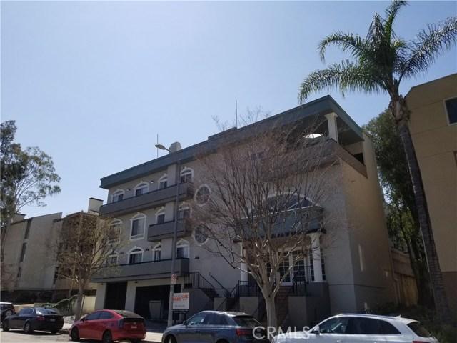 Photo of 5445 White Oak Avenue #105, Encino, CA 91316
