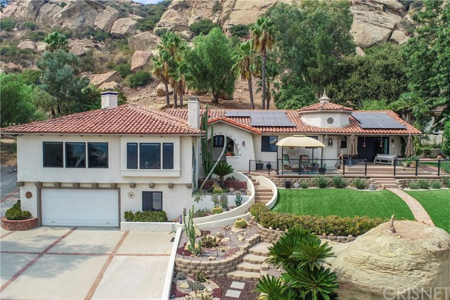 Photo of 115 Mesa Road, West Hills, CA 91304