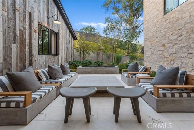 Image 62 of 5521 Paradise Valley Rd, Hidden Hills, CA 91302