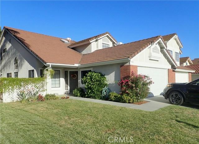 4140 Lost Springs Drive, Calabasas, CA 91301