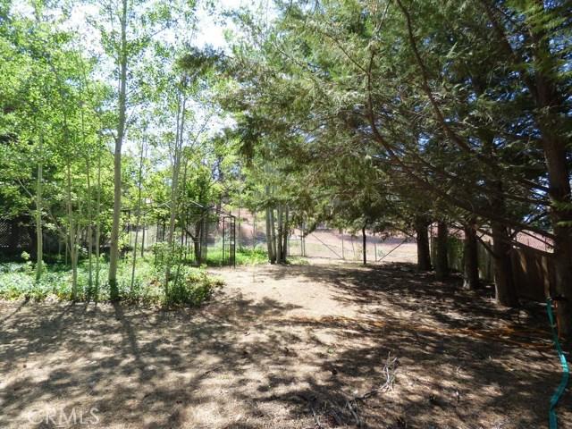 9020 Deer, Frazier Park, CA 93225 Photo 46