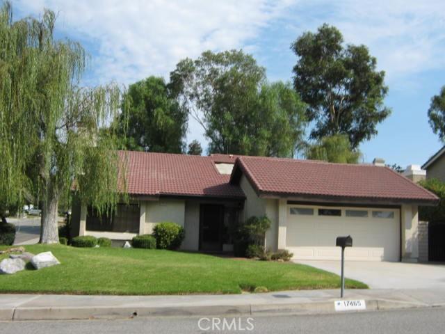 17465     Sarita Avenue, Canyon Country CA 91387