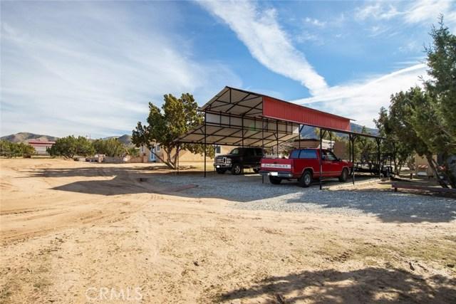 1547 Soledad Canyon Rd, Acton, CA 93510 Photo 30