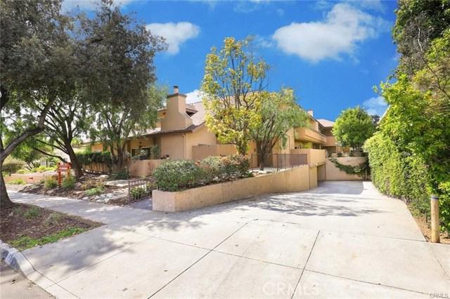 87 S Allen Av, Pasadena, CA 91106 Photo 1