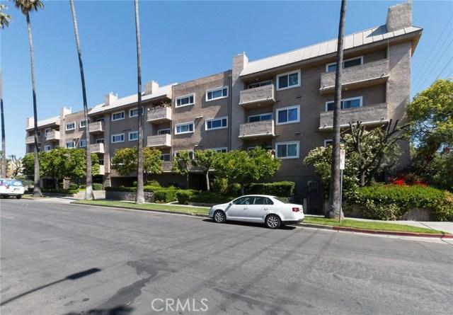 14607 Erwin Street 205, Van Nuys, CA 91411