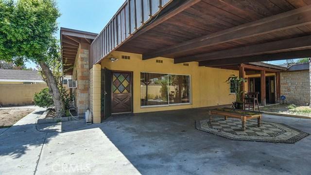 5653 Vantage Avenue, Valley Glen, CA 91607