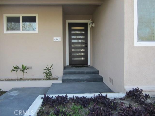 6461 Woodlake Avenue, West Hills, CA 91307