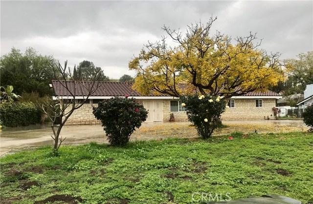 20757 Fuerte Drive, Walnut, CA 91789