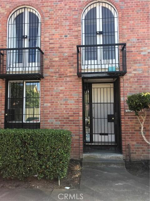 124 Garrison Ave, San Francisco, CA 94134