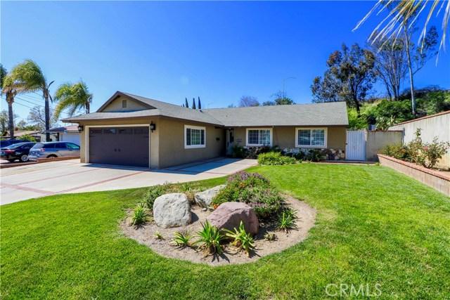 14417 Kingsbury Street, Mission Hills (San Fernando), CA 91345