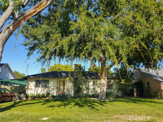 5114 Matilija Av, Sherman Oaks, CA 91423 Photo