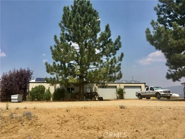 14560 Boy Scout Camp Rd, Frazier Park, CA 93225 Photo 22