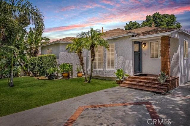 17505 Gilmore Street, Lake Balboa, CA 91406