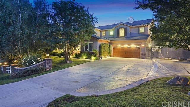 30050 Sagecrest Way, Castaic, CA 91384